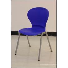 Chaise populaire de restaurant / chaise de salle à manger / chaise
