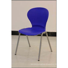 Popular Restaurant Chair/Dining Room Chair/Dining Chair