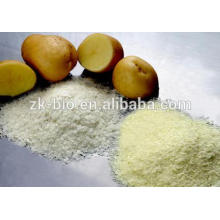 Supply Dehydrated Organic Potato Flakes Powder