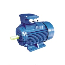 380V 50hz ac induction motor 3 pahse