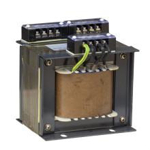 Transformador de aislamiento de calidad 650va (monofásico)
