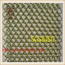 Maille décorative à la mode / maille de maillon de chaîne