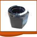 China Supplier Special Bolt Seal GC-B004