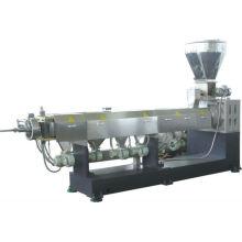 Máquinas de reciclagem de plásticos, SJ180 alta qualidade HS