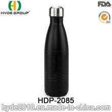 500ml Wholesale BPA Free Stainless Steel Vacuum Cup (HDP-2085)