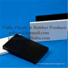 Prices of UHMWPE Manufacturers