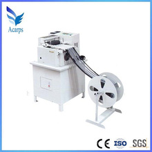 Heavy Computer Cutting Belt Machine