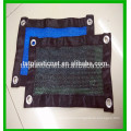 heavy duty shade cloth for greenhouse, garden, pools, barbeque areas, tennis courts, fence, decks, patios, aviary,
