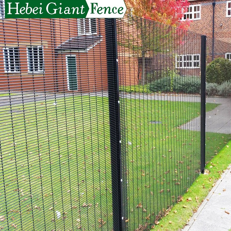 Hot Sales Welded Fence