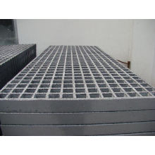 GRP&FRP Grating and Fiberglass Pultruded Pultrusion Grating