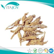 Ligusticum chuanxiong extracto, rhizoma Chuanxiong PE, rhizoma Ligusticum chuanxiong extracto