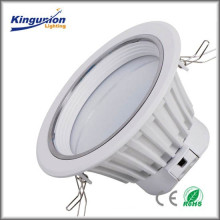 Trade Assurance Kingunion Lighting LED Downlight Série CE CCC 8W