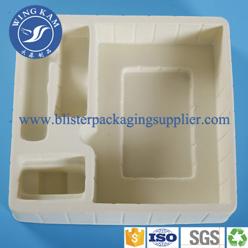 electric tray 0121