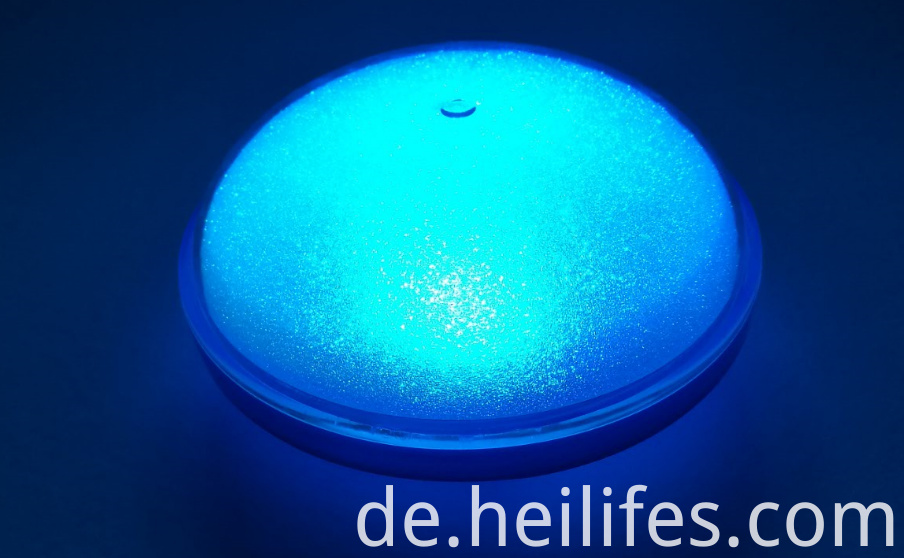 Floating Light for Swimming Pool Toys