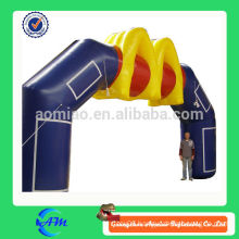 advertising inflatable arch cheap inflatable arch for sale inflatable air arch