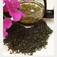 Green Tea Made of Zhejiang Chunmee Fragnant Tee