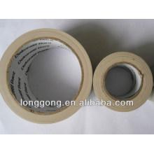 Ruban d'isolation en pvc utilisé pour connecter l'air conditionné