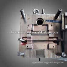El molde al por mayor de los accesorios de las piezas de automóvil del molde que moldea el molde de la fundición a presión
