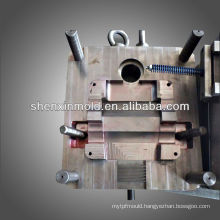 Mould Wholesale Auto Parts Accessories Moulding Car die casting Mould