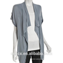 15STC1023 light cashmere cardigan