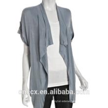 15STC1023 light cashmere cardigan