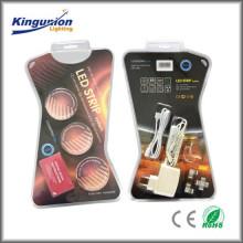 Кингунион Alibaba Китай CE UL Стрип комплект с пакетом волдыря RoHS ERP