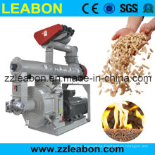 Most Popular Biomass Wood Pellet Machine for Sale