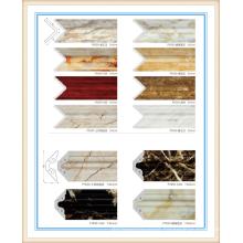 factory moulding/PS frame moulding/exterior door jamb moulding