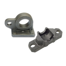 Piezas de maquinaria de piezas de fundición de precisión OEM