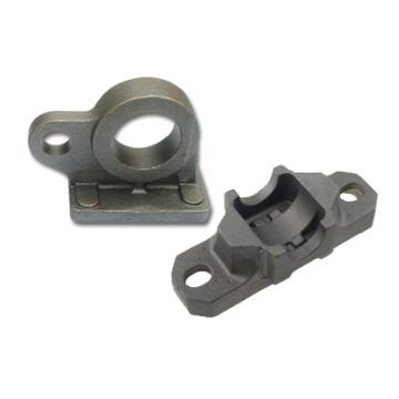 OEM Precision Casting Part Machinery Parts