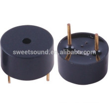 9.6mm 2.7KHz magnetic sounder