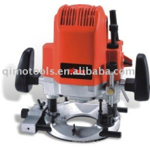 QIMO Power Tools 1121 12mm 1600W ROUTER ELECTRIQUE
