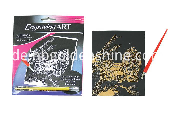 Engraving Art jpg