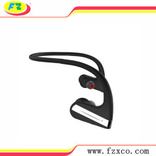 Phone Wireless Bluetooth Stereo Headset