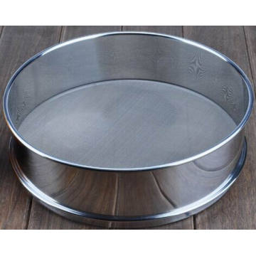 Screening Mesh Product / Test Sieves / Lab Test Sieves