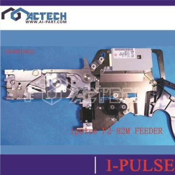 Ipulse Feeder F2 8 มม