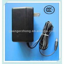 110V bis 220V Steckeradapter