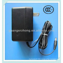 110v to 220v plug adapter