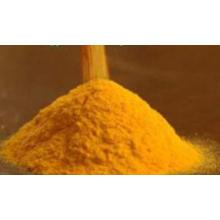 GMP-zertifiziertes Raloxifenem, Raloxifenem-Hydrochlorid