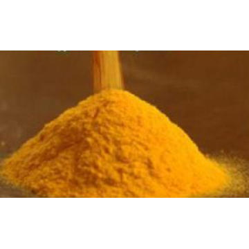 GMP Certified Raloxifenem, Raloxifenem Hydrochloride