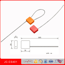 Jccs-401security Container Cable Seal