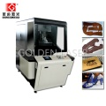 Laser Etching Machine for Leather Engraving