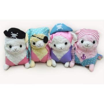 Regalo de cumpleaños niños juguetes juguetes baratos juguetes de peluche juguetes de peluche de alpaca