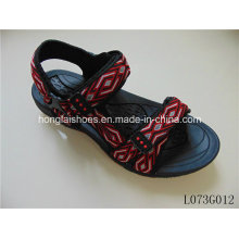 Anti Slip Breathable Beach Shoes 19