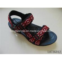 Anti Slip Breathable Beach Shoes 19