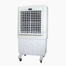 6000cmh Water Air Cooler/ Hot Selling Air Cooler/ Best Selling Air Cooler