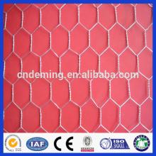 galvanized hexagonal wire mesh, cheap chicken wire mesh, high quality hexagonal wire mesh
