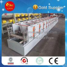 Machine de formage à la poudre Purlin PLC Control C de haute qualité