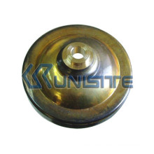 Altas partes de forja de aluminio quailty (USD-2-M-299)
