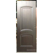 Simple Design Interior American Panel Door